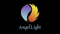 Blue Butterfly Media video Seven Steps into Angel Light